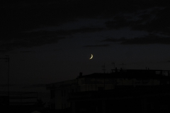moon_over_aversa_20160806_21_30_2