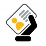 CMO-Membership-icon