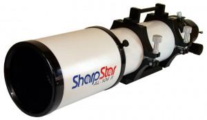 Sharpstar Al106 II