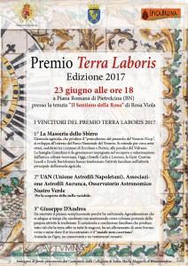 PremioTerraLaboris_2017_vincitori-720x1018