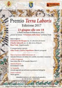 Terra-Laboris-2017-720x1018