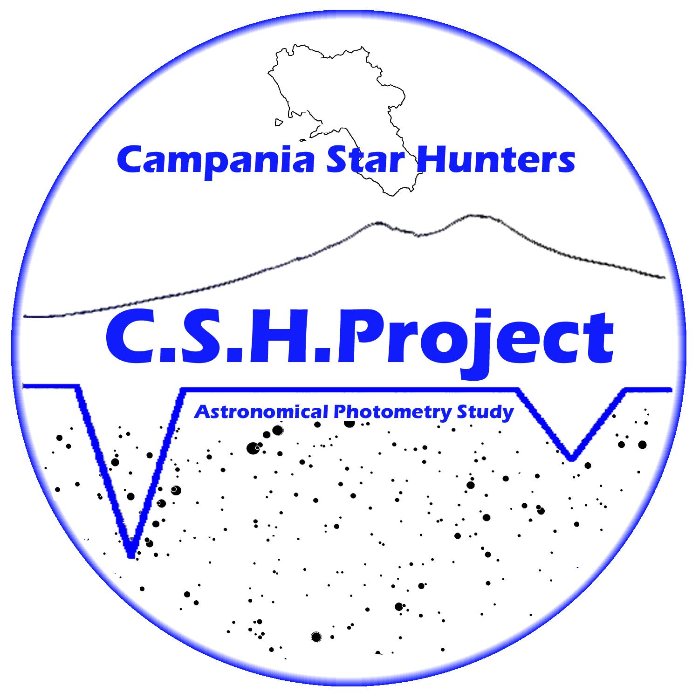 CSH Project