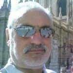 Foto del profilo di Lattanino Cupolino